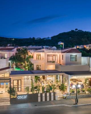 Oscar Suites & Village