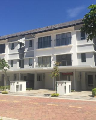 Ipoh Sunway Leisure Guesthouse