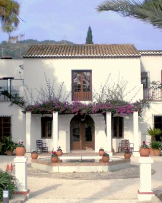 El Sequer Casa Rural