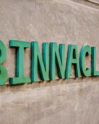Binnacle Negombo