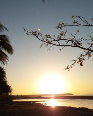 Macapuno Beach Resort