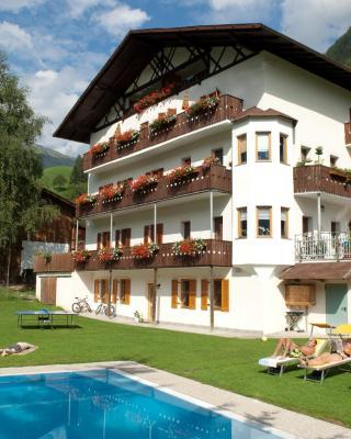 Residence Schildhof Happerg