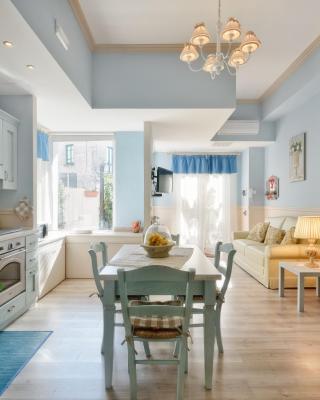 Apartments La Boungaville