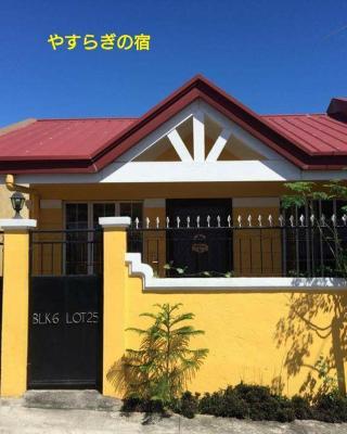 Kondo Residence Vacation House