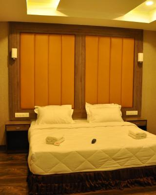 Hotel Lemurian Heritage