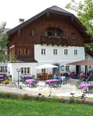 Erlachmühle