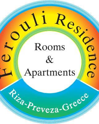 Ferouli Residence