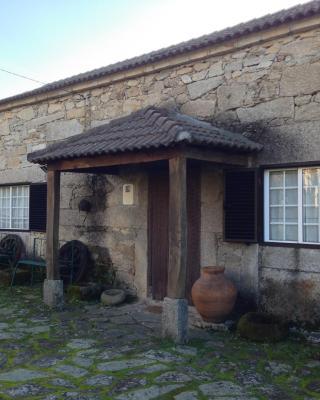 Casa da Marzagona