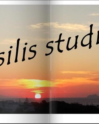 Vasilis studios 2