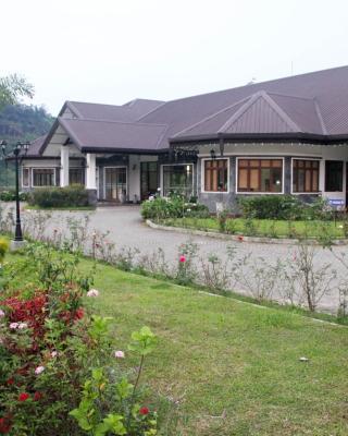 Yoho Talawakelle Rest House