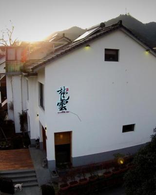 Hangzhou Van Wind Inn