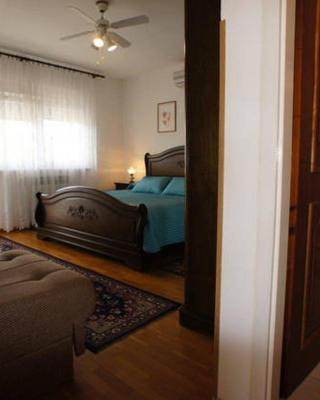 Guest House Marta