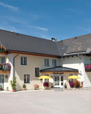 Gästehaus Kloibergütl