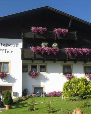 Pension Stoffler