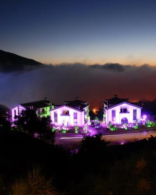 Ehden Village Residences