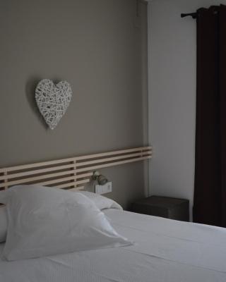 Hotel Nou Estrelles