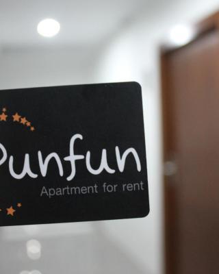 Punfun Apartment