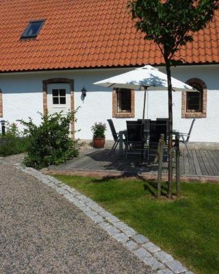 Linda Gård apartment