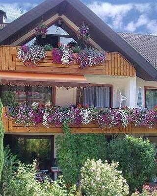 Haus Heidi Wimmer