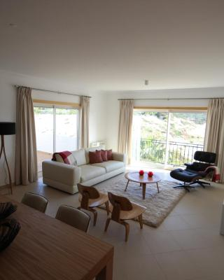 Josefa D'Óbidos Apartment