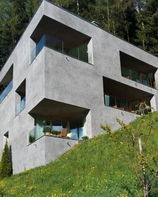 Alpin Lodge St. Andrä