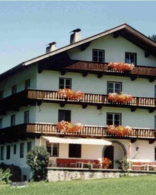 Maurachbauer
