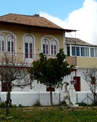 1908 Farmhouse