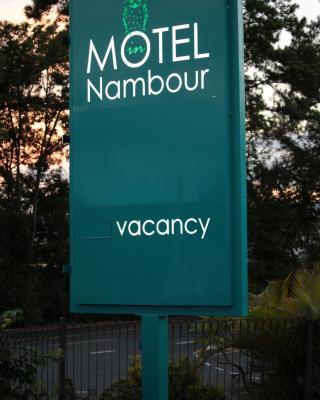 モーテル イン ナンボー