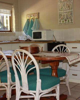 Dinie's self-catering