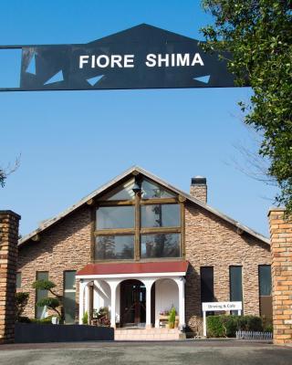 Fiore Shima