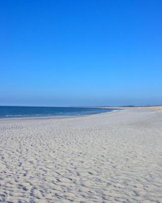 Ostsee Ferienappartement Dierhagen-Strand