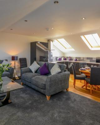 7 Bluebridge Luxury Loft Apartment