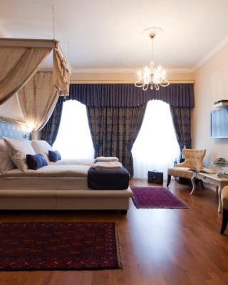 ホテル アクタム