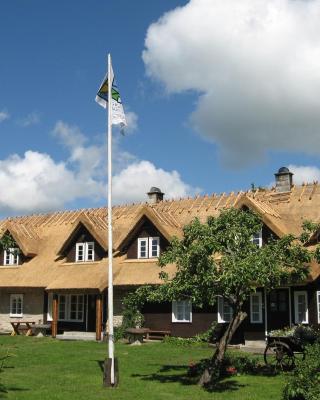 Jurna Recreation Farm