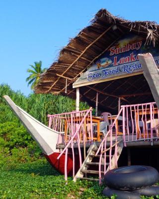 Sun Bay Lanka