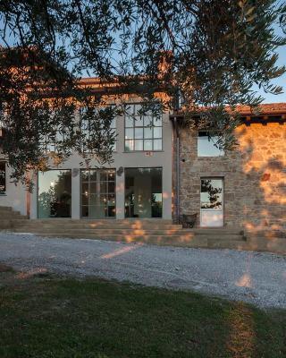 Zuani Casa