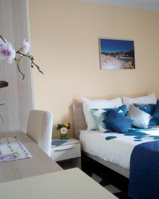 Marina Guesthouse