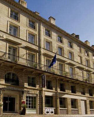 Hôtel Majestic