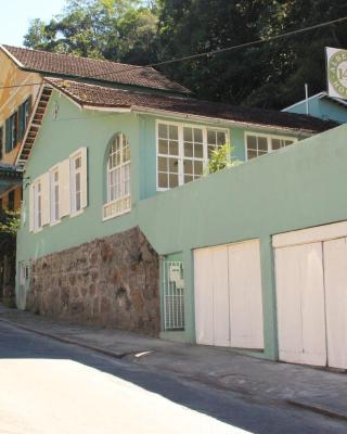 Hostel 148