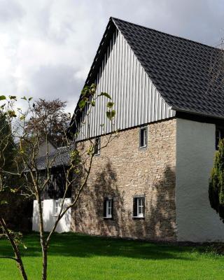 Hof Otte-Wiese