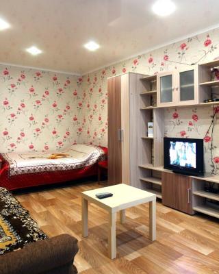 Cosy Kvart-Hotel