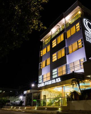 Los 30 Mejores Hoteles de Córdoba según 7.019 Opiniones de ...