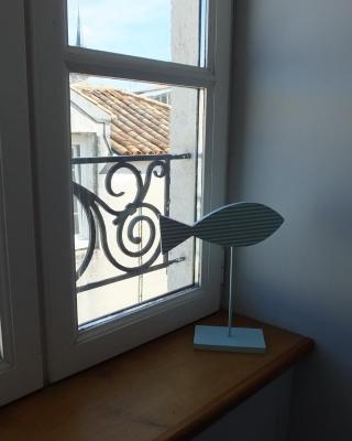 My Appart La Rochelle