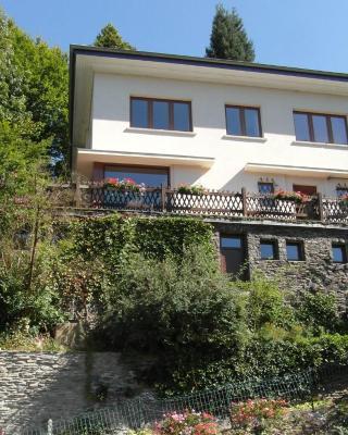 Holiday Home La Rochoise