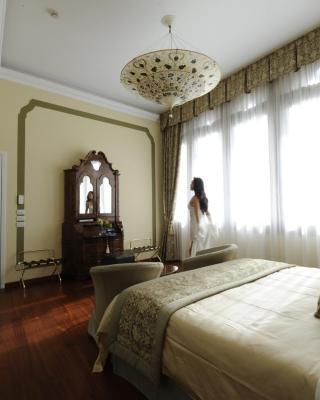 Hotel Le Isole