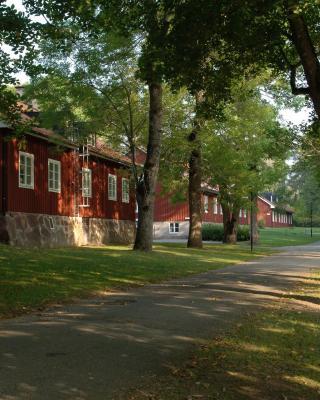 Finnåkers Kursgård