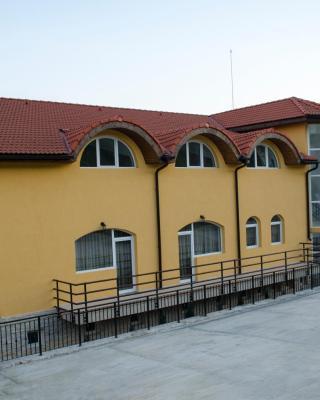 Mai Danube