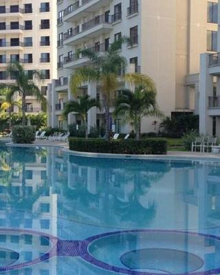 Luxury Condo Jaco Beach