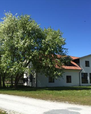 Superior Living Gotland