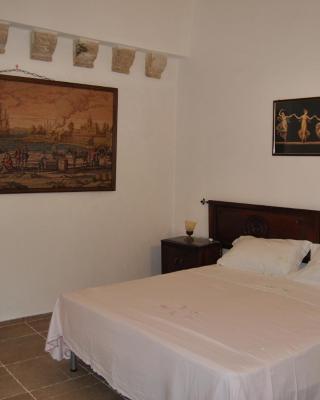 Appartamento Piccioli